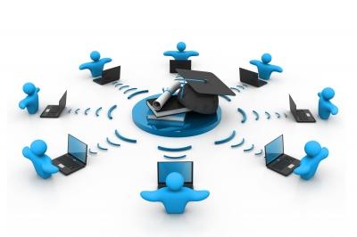 e-learning conceptual